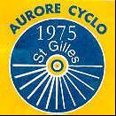 Aurore Cyclo